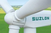 Suzlon Energy